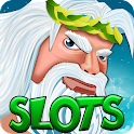 Slots - Fantasy Series!
