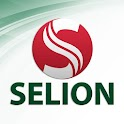 SELION MANAGEMENT SERVICES icon