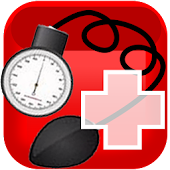 Blood Pressure (BP) Calculator