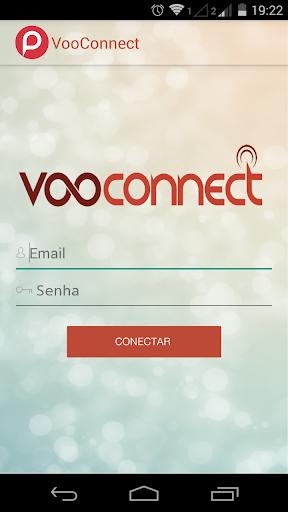 VooConnect