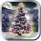 Application Christmas Trees icon