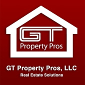 GT Property Pros