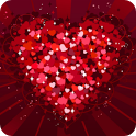 Frases Bonitas de Amor icon