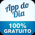 App App do Dia - 100% Gratuito apk for kindle fire