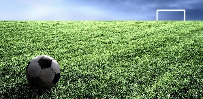 Champions League (Лига Чемпионов 2012-2013) - приложение для Андроид