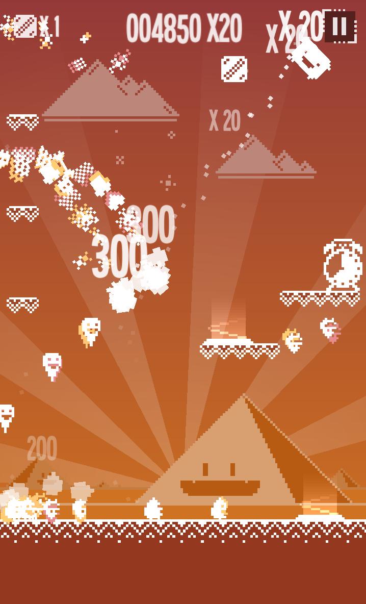 Toast Time screenshot #14