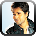 Emraan Hashmi Video Songs HD icon
