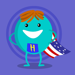 Foolz: American Hero for PC and MAC