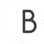 Byxel.net