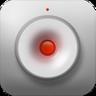 Smart Dot icon