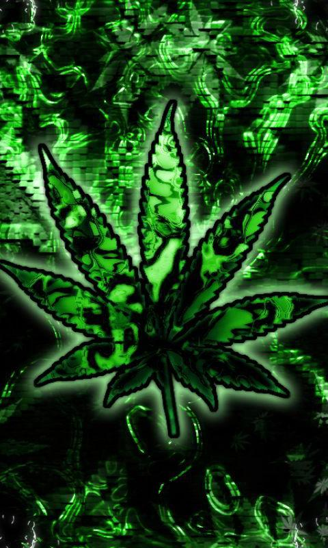 cool weed backgrounds for twitter images pictures becuo