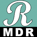 Ruteo Madrid icon