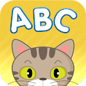 ABC Animals logo