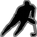 Hero Hockey Free&Full icon