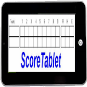 ScoreTablet