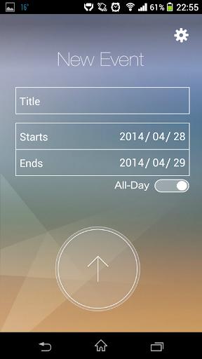 【免費生活App】RegWoosh-APP點子