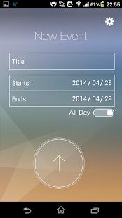 免費生活App|RegWoosh|阿達玩APP