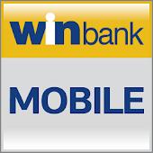 winbank Mobile Bulgaria