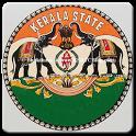 Kerala History in Malayalam icon