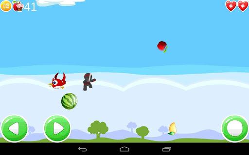XingPlay Games App開發人員上架App 共2筆1 1頁-阿達玩APP - 首頁