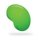 Favafone Cheap Calls logo