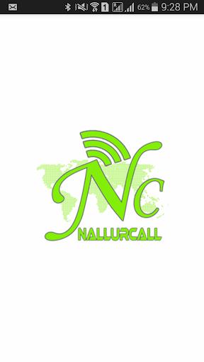 NALLURCALL 1