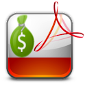 Hoasung PDF Plugin logo