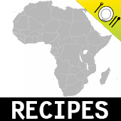 African Recipes Free