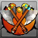Tribal Wars TD icon