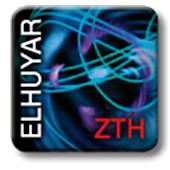Elhuyar ZTH