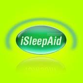 iSleepAid