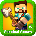 Block Island - Mine Game icon