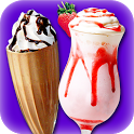 Maker - Milkshakes icon