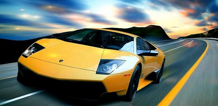 Speedcar - скачать скоростные 3D гонки на android