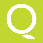 Qivana Mobile