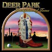Visit Deer Park