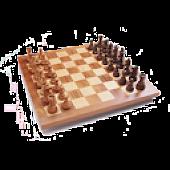ChessSensei