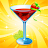 8,500+ Drink Recipes Free 1.0.9 Apk