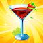 Download 8,500+ Drink Recipes Free APK