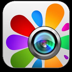 Photo Studio Pro 1.3.0.4 [Apk] [Android] [MG] UoJNGmEUmN3FwFMexNelK1kpcjUVcZmqIO-4VsuZZIx7tJVuoYhE1nH5apLCCG-792m8=w300