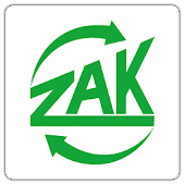 ZAK Abfall App Android APK Download Free By Abfall+