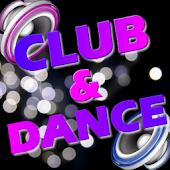 Player Club & Dance