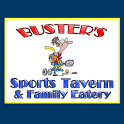 Buster's Eatery icon