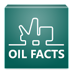 Oil Facts