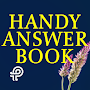 Handy Biology Answer Book APK icon