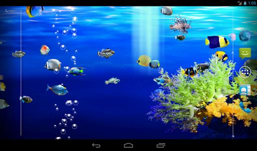 玩個人化App|水族館免費|APP試玩