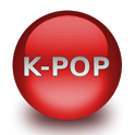 K-POP Tube icon