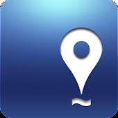 Fischers App
