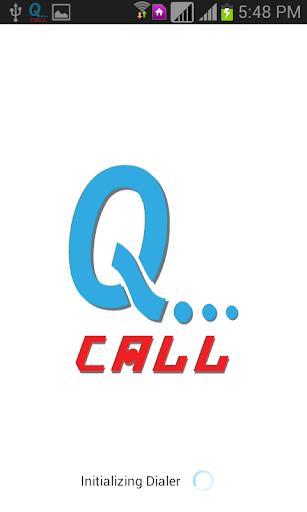 Quick Call
