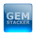 Gem Stacker icon